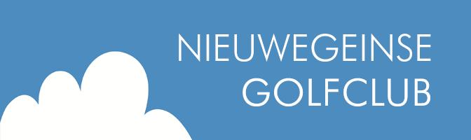 Nieuwegeinse Golfclub