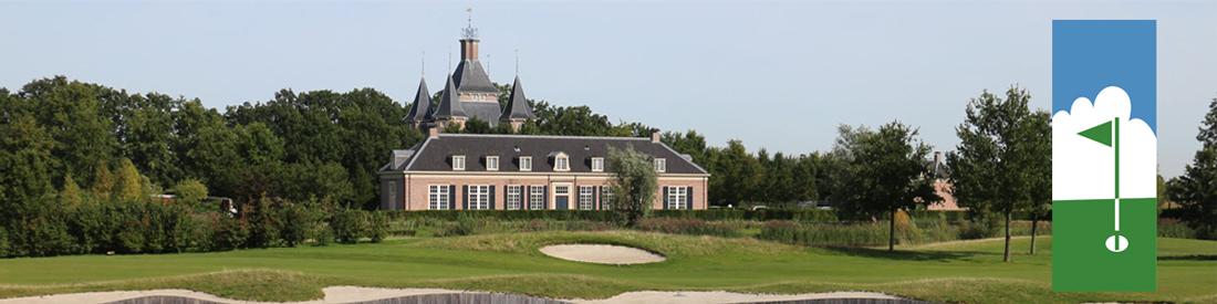 Welkom bij de Nieuwegeinse Golfclub