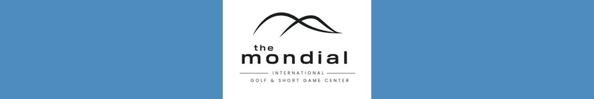 The Mondial Update